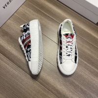 $68.00 USD Versace Casual Shoes For Men #914248