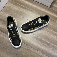 $68.00 USD Versace Casual Shoes For Men #914249