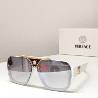 $60.00 USD Versace AAA Quality Sunglasses #914551
