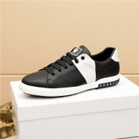 $72.00 USD Versace Casual Shoes For Men #914971