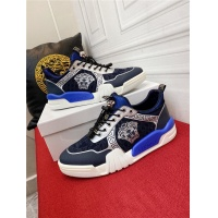 $80.00 USD Versace Casual Shoes For Men #915238