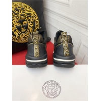 $80.00 USD Versace Casual Shoes For Men #915244