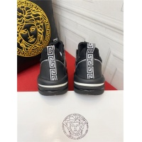 $80.00 USD Versace Casual Shoes For Men #915245