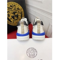 $80.00 USD Versace Casual Shoes For Men #915246