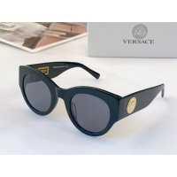 $56.00 USD Versace AAA Quality Sunglasses #915430