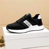 $76.00 USD Versace Casual Shoes For Men #915451