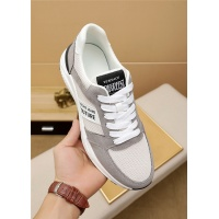 $76.00 USD Versace Casual Shoes For Men #915452