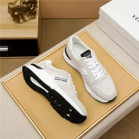 $76.00 USD Versace Casual Shoes For Men #915453
