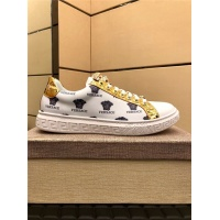 $72.00 USD Versace Casual Shoes For Men #915511
