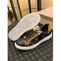 $72.00 USD Versace Casual Shoes For Men #915512
