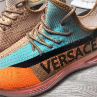 $76.00 USD Versace Casual Shoes For Men #915514