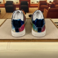 $72.00 USD Versace Casual Shoes For Men #915677