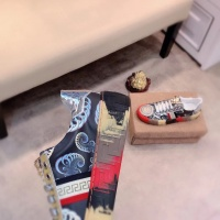 $76.00 USD Versace Casual Shoes For Men #915679