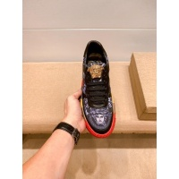 $76.00 USD Versace Casual Shoes For Men #915681