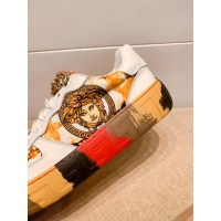 $76.00 USD Versace Casual Shoes For Men #915682
