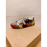 $76.00 USD Versace Casual Shoes For Men #915686