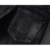 $44.00 USD Versace Jeans For Men #916044