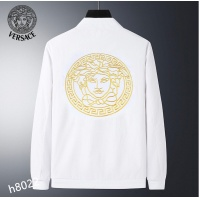 $61.00 USD Versace Jackets Long Sleeved For Men #916089
