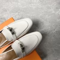 $88.00 USD Hermes Slippers For Women #916234