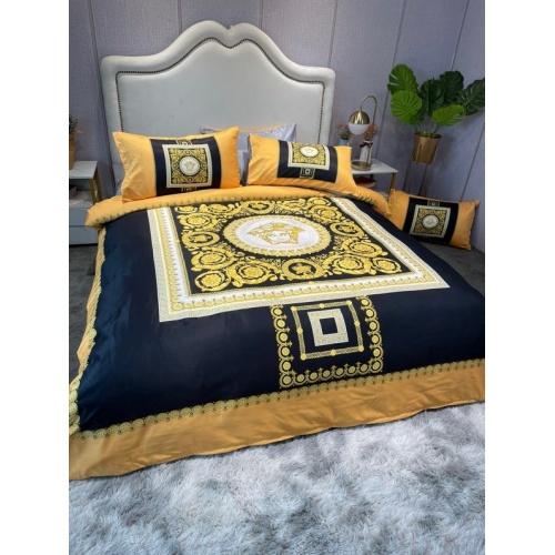 Versace Bedding #917207