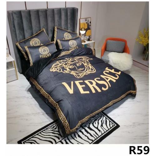 Versace Bedding #917217