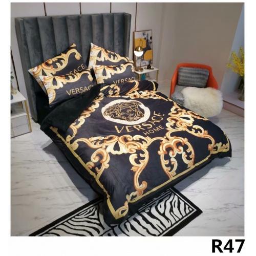 Versace Bedding #917220