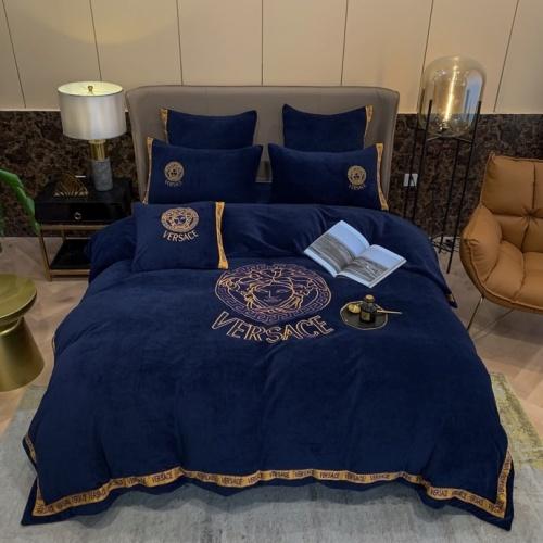 Versace Bedding #917294