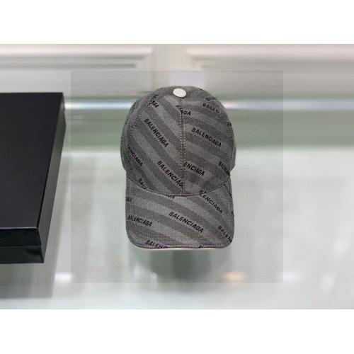 Balenciaga Caps #918695