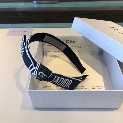 Christian Dior Headband For Women #918903