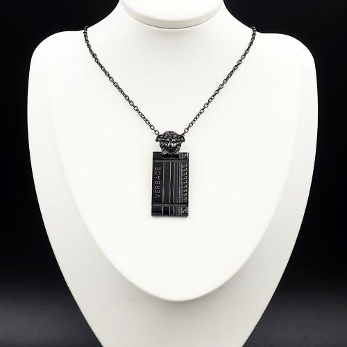 Versace Necklace #918931
