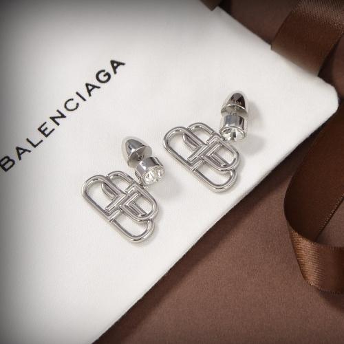 Balenciaga Earring #919170