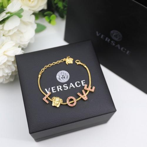 Versace Bracelet #919921