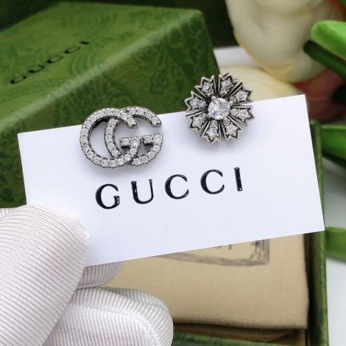Christian Dior Earrings #920849
