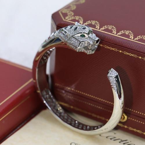 Cartier bracelets #920917