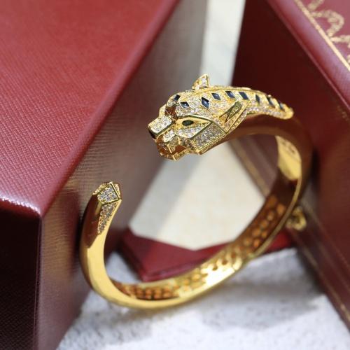 Cartier bracelets #920918