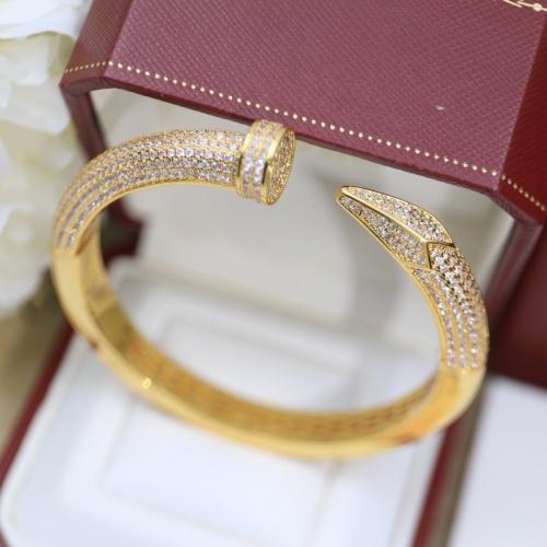 Cartier bracelets #920920