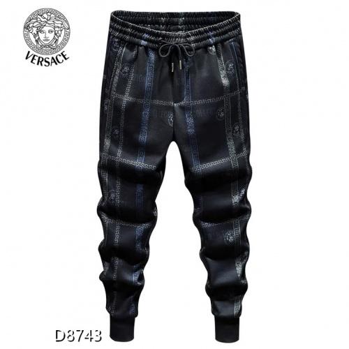 Versace Pants For Men #922264